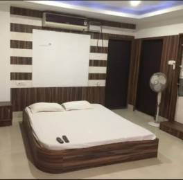 1350 sqft, 2 bhk Apartment in Builder Project Six Mile, Guwahati at Rs. 27000