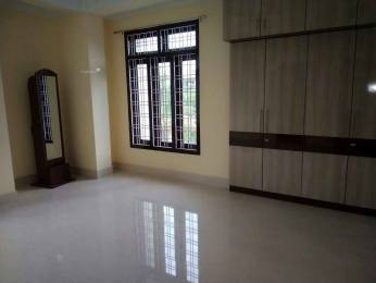 1200 sqft, 2 bhk Apartment in Builder Project Ganeshguri, Guwahati at Rs. 13000