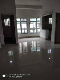 1300 sqft, 3 bhk Apartment in Builder Project Beltola, Guwahati at Rs. 60.0000 Lacs