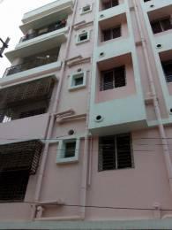 873 sqft, 2 bhk Apartment in Builder Project Madhyamgram, Kolkata at Rs. 25.0000 Lacs