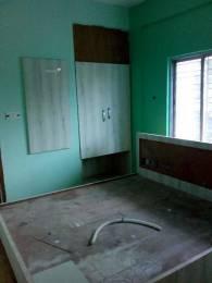1064 sqft, 3 bhk Apartment in Builder Project Khanna, Kolkata at Rs. 63.0000 Lacs