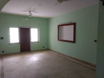 5600 sqft, 6 bhk Villa in Builder Project HSR Layout, Bangalore at Rs. 1.6000 Lacs