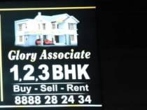 Glory Associates