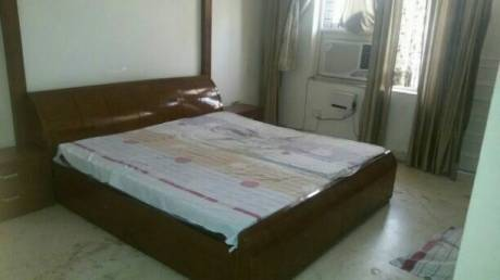 800 sqft, 1 bhk BuilderFloor in Builder fully furnished paying guest room in sector 23 Sector 23 Gurgaon, Gurgaon at Rs. 12500