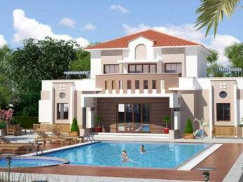 1500 sqft, 3 bhk Villa in Builder RICHMOND HOMES Whitefield Road, Bangalore at Rs. 55.0000 Lacs