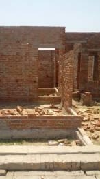 960 sqft, 2 bhk Villa in Builder Villa jankipuram vistar Jankipuram Extension, Lucknow at Rs. 24.0000 Lacs