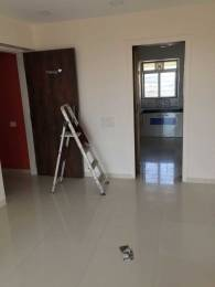 1501 sqft, 3 bhk Apartment in Builder Project film city road goregaon east, Mumbai at Rs. 2.1000 Cr