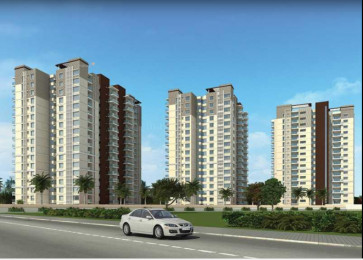 2051 sqft, 3 bhk Apartment in Prestige Ivy League Hitech City, Hyderabad at Rs. 1.1281 Cr