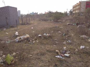 930 sqft, Plot in Builder Project Bakthavathsalam Nagar, Chennai at Rs. 35.0000 Lacs