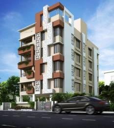 1276 sqft, 3 bhk Apartment in Swastic Shivaay Kalighat, Kolkata at Rs. 1.4000 Cr