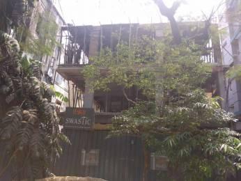 1304 sqft, 3 bhk Apartment in Builder Swastic 41 Lake Temple Road, Kolkata at Rs. 1.4900 Cr