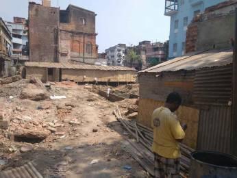 1968 sqft, 4 bhk Apartment in Builder swastic 117a Kalighat, Kolkata at Rs. 2.1700 Cr