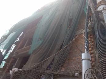 1019 sqft, 3 bhk Apartment in Swastic Manor Tiljala, Kolkata at Rs. 45.8550 Lacs