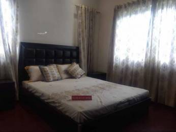 1210 sqft, 2 bhk Apartment in VKC Chourasia Manor Phase 2 Bellandur, Bangalore at Rs. 65.0000 Lacs