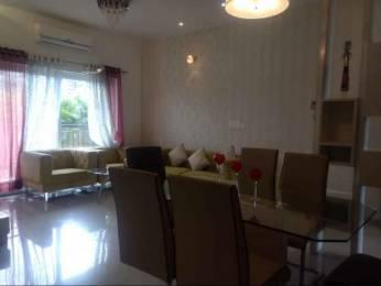 1260 sqft, 2 bhk Apartment in Nitesh Cape Cod Sarjapur Road Till Wipro, Bangalore at Rs. 79.8500 Lacs