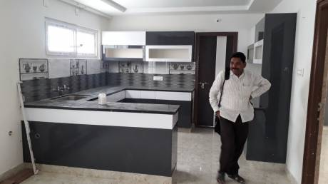 800 sqft, 2 bhk Apartment in Builder Project Kunchanapalli, Guntur at Rs. 28.0000 Lacs