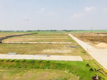 1440 sqft, Plot in Builder Unicorn City Bandel, Kolkata at Rs. 6.0000 Lacs