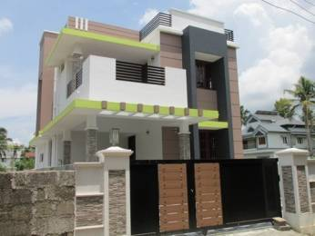 1250 sqft, 3 bhk IndependentHouse in Builder Dev society Gomti Nagar Extn, Lucknow at Rs. 35.0000 Lacs