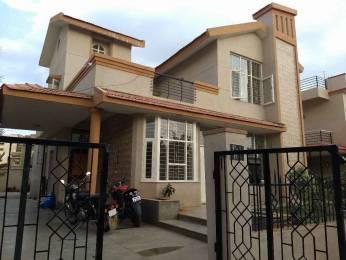 3728 sqft, 3 bhk Villa in Builder AWHO Vasant Vihar Vidya Nagar Cross Road, Bangalore at Rs. 2.5000 Cr