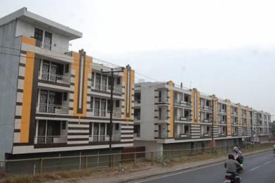1080 sqft, 1 bhk Villa in Builder Saundariya Vatika Paldi, Ahmedabad at Rs. 25.0000 Lacs