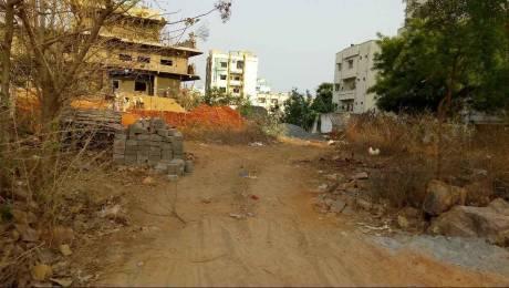6534 sqft, Plot in Builder site PMPalem, Visakhapatnam at Rs. 2.5410 Cr