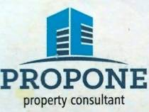 PROPONE PROPERTY MANEGMENT SERVICE