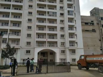2080 sqft, 3 bhk Apartment in Mantri Serenity Subramanyapura, Bangalore at Rs. 24000