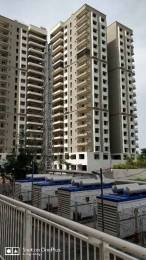 1512 sqft, 3 bhk Apartment in Sobha Forest View Talaghattapura, Bangalore at Rs. 24000
