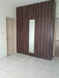 975 sqft, 2 bhk Apartment in Mantri Alpyne Subramanyapura, Bangalore at Rs. 16500