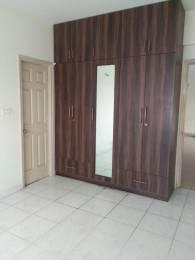 1255 sqft, 3 bhk Apartment in Mantri Alpyne Subramanyapura, Bangalore at Rs. 19000