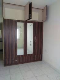 1880 sqft, 3 bhk Apartment in Mantri Alpyne Subramanyapura, Bangalore at Rs. 1.2000 Cr
