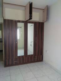 1880 sqft, 3 bhk Apartment in Mantri Alpyne Subramanyapura, Bangalore at Rs. 28000