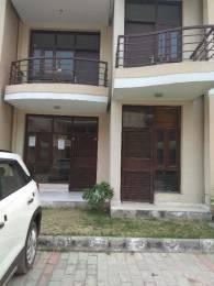 1150 sqft, 3 bhk Apartment in Builder TDI CITY MY FLOOR 2 TDI City Kundli, Sonepat at Rs. 35.0000 Lacs