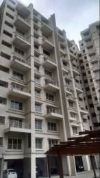 978 sqft, 2 bhk Apartment in PRA The Lake District Kondhwa, Pune at Rs. 40.0000 Lacs