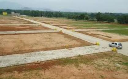 1200 sqft, Plot in Builder dam view Hinjewadi, Pune at Rs. 8.3900 Lacs