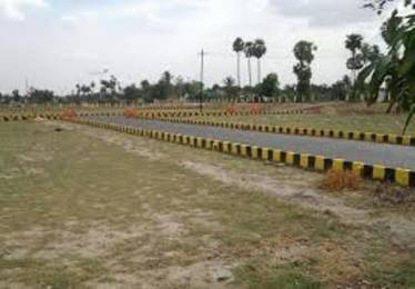 2300 sqft, Plot in Builder konkan trails Dapoli, Ratnagiri at Rs. 10.3500 Lacs
