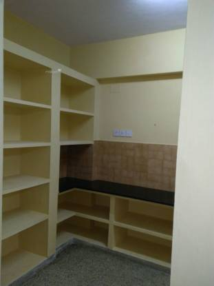 1020 sqft, 2 bhk Apartment in Reputed Alacrity Sangath Velachery, Chennai at Rs. 79.5000 Lacs