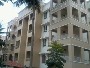 1500 sqft, 3 bhk Apartment in Shiviri Kuteer Bliss Gottigere, Bangalore at Rs. 17000