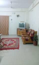 1100 sqft, 2 bhk Apartment in Builder Royal Akbar Tandalja, Vadodara at Rs. 35.0000 Lacs