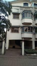 2700 sqft, 3 bhk Villa in Builder Saif enclave Kolkhe, Mumbai at Rs. 29000
