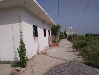 990 sqft, Plot in Builder royal villa society Tajpur Pahari, Faridabad at Rs. 5.5000 Lacs