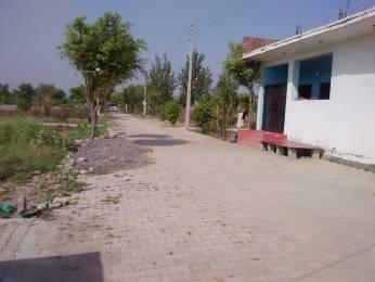 1080 sqft, Plot in Builder royal vatika Sector 37, Faridabad at Rs. 5.5000 Lacs