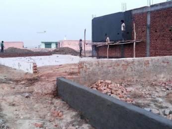 468 sqft, Plot in Builder green vatika society Sector 29 Faridabad, Faridabad at Rs. 3.0000 Lacs