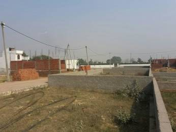 540 sqft, Plot in Builder golden city Surajpur, Greater Noida at Rs. 2.2000 Lacs