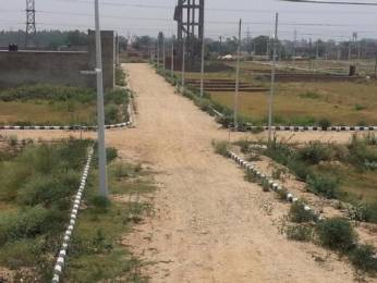 1125 sqft, Plot in Builder bkr vatika city society badarpur border, Faridabad at Rs. 6.5000 Lacs