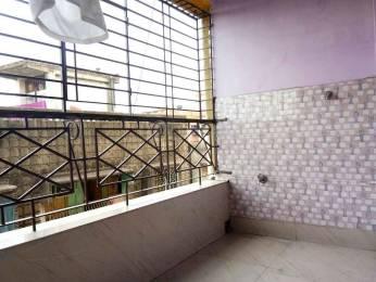 600 sqft, 2 bhk Apartment in Builder Project Khardah Station Road, Kolkata at Rs. 8000