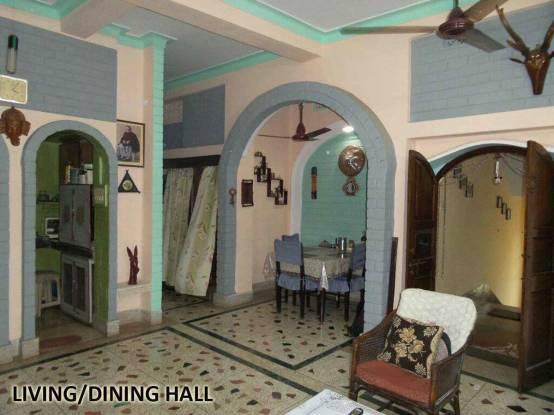 4500 sqft, 9 bhk IndependentHouse in Builder Balaka Bhaban Sonarpur, Kolkata at Rs. 65.0000 Lacs