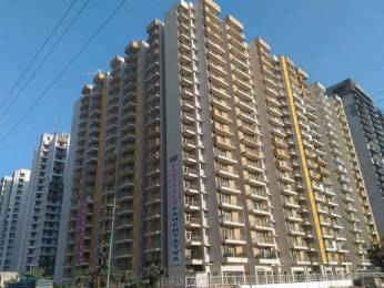 1195 sqft, 2 bhk Apartment in Habitech Infrastructure Panchtatva Phase 2 Noida Extension, Noida at Rs. 40.0000 Lacs