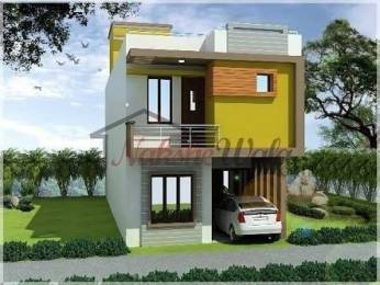 842 sqft, 2 bhk IndependentHouse in Builder vm infra amirtha garden Padappai, Chennai at Rs. 24.0000 Lacs