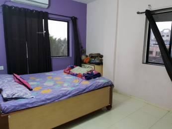 1350 sqft, 3 bhk Apartment in Madhuban Society Vishrantwadi, Pune at Rs. 80.0000 Lacs